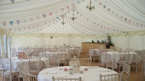 suffolk_marquees_16