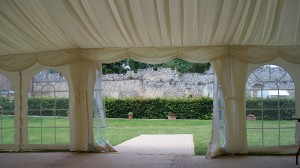 suffolk_marquees_2