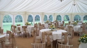 suffolk_marquees_5
